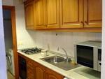 229: Apartment for sale in  - Los Altos