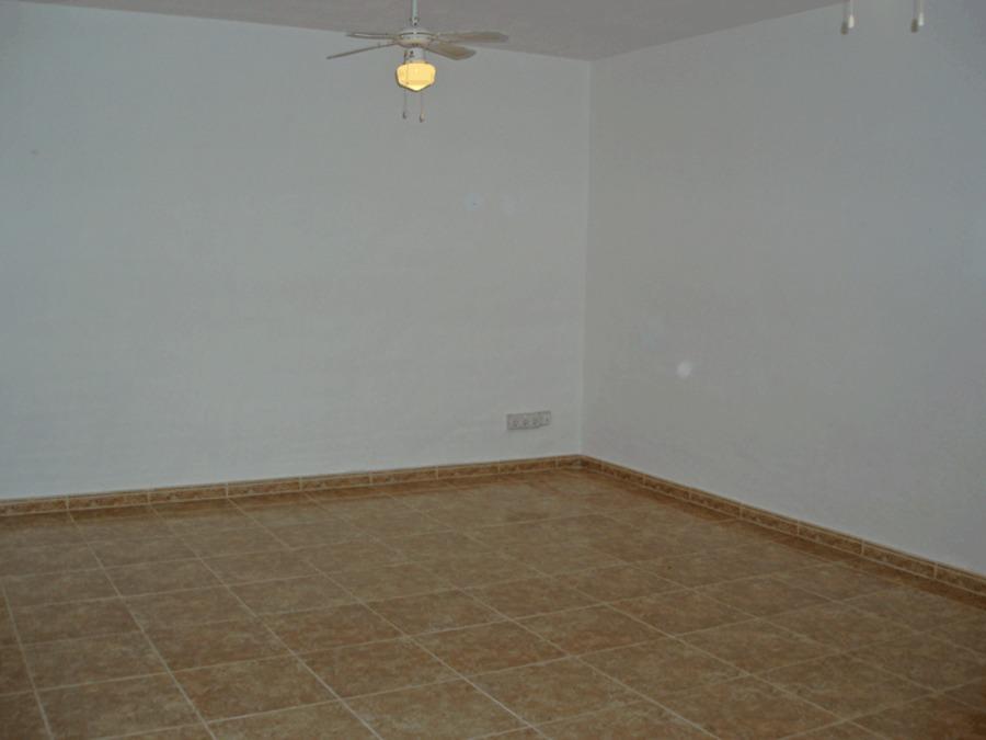 242: Villa for sale in  - Los Altos