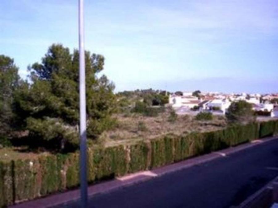 MAL002: Apartment for rent in  - Villamartin