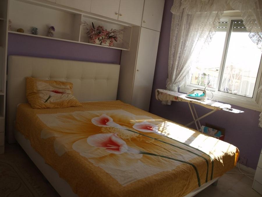 282: Villa for sale in  - Torrevieja