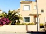PF001: Villa for rent in  - Los Altos