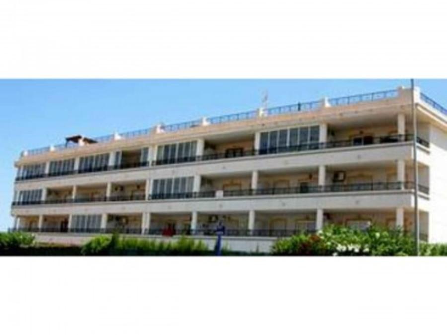 PF005: Apartment for rent in  - Playa Flamenca