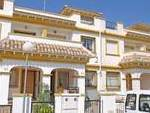 097: Town House for sale in  - Torrevieja