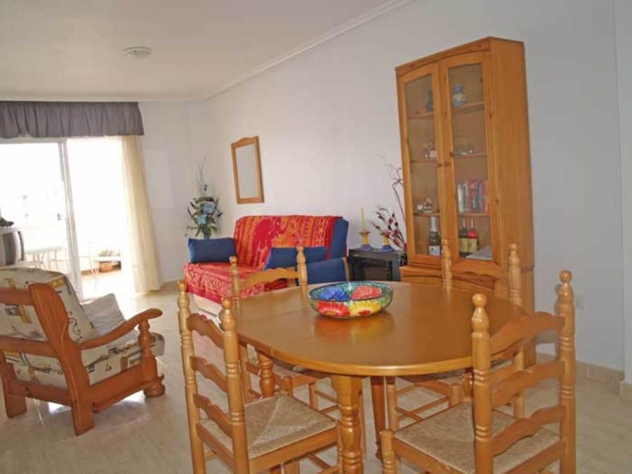 076: Apartment for sale in  - Villamartin