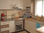 243: Apartment for sale in  - Torrevieja