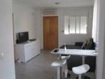 LMT020: Bungalow for rent in  - La Mata