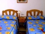 GA022: Town House for rent in  - Gran Alacant