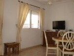 266: Apartment for sale in  - Torrevieja