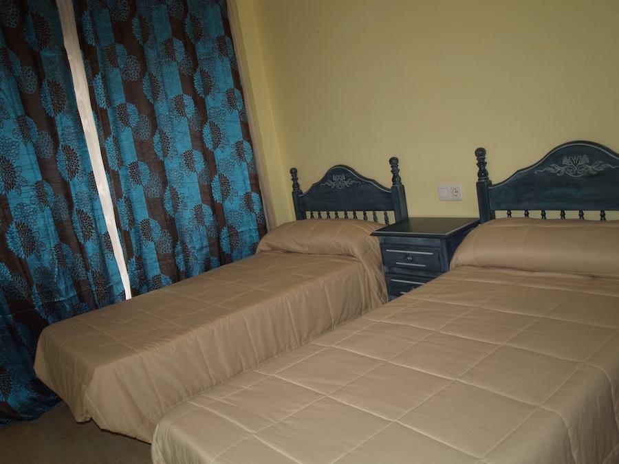 280: Apartment for sale in  - Guardamar Del Segura