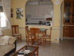 287: Bungalow for sale in  - Torrevieja