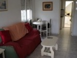 288: Bungalow for sale in  - Torrevieja