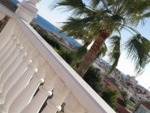 290: Villa for sale in  - Torrevieja