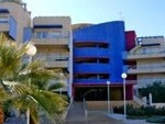 CR005: Apartment for rent in  - Cabo Roig