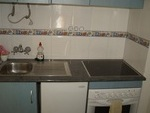 298: Apartment for sale in  - Torrevieja