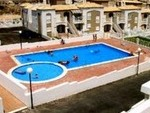 LMT025: Town House for rent in  - La Mata