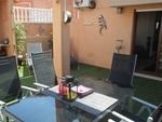 308: Bungalow for sale in  - La Mata