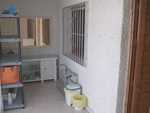 309: Bungalow for sale in  - San Luis