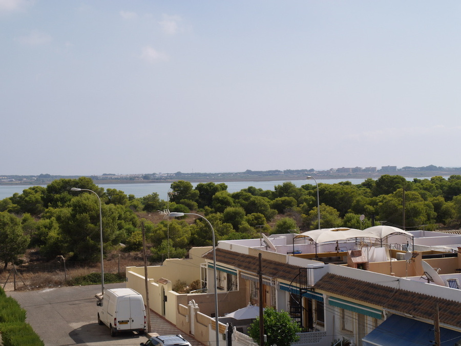 301: Apartment for sale in  - San Luis