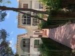 LBT012: Bungalow for rent in  - Los Balcones