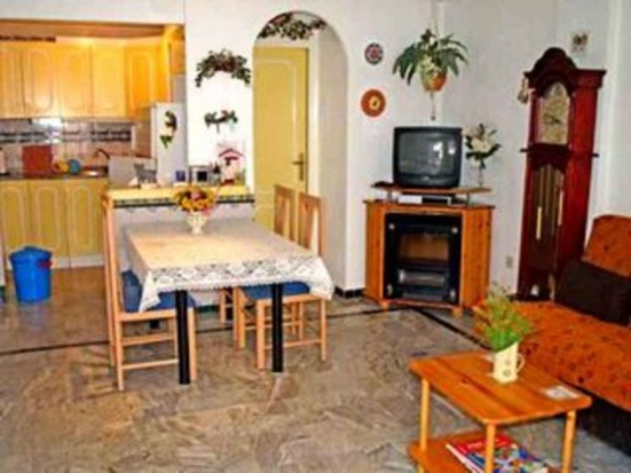 165: Duplex for sale in  - Torrevieja