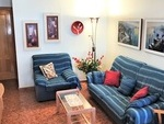 GA010: Apartment for rent in  - Gran Alacant