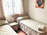 GA010: Apartment for rent in  - Gran Alacant