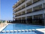 PF005: Apartment for rent in  - Playa Flamenca