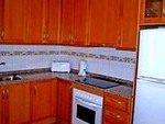 GM005: Bungalow for rent in  - Guardamar Del Segura