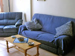 GA002: Town House for rent in  - Gran Alacant