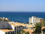 047: Town House for sale in  - La Mata