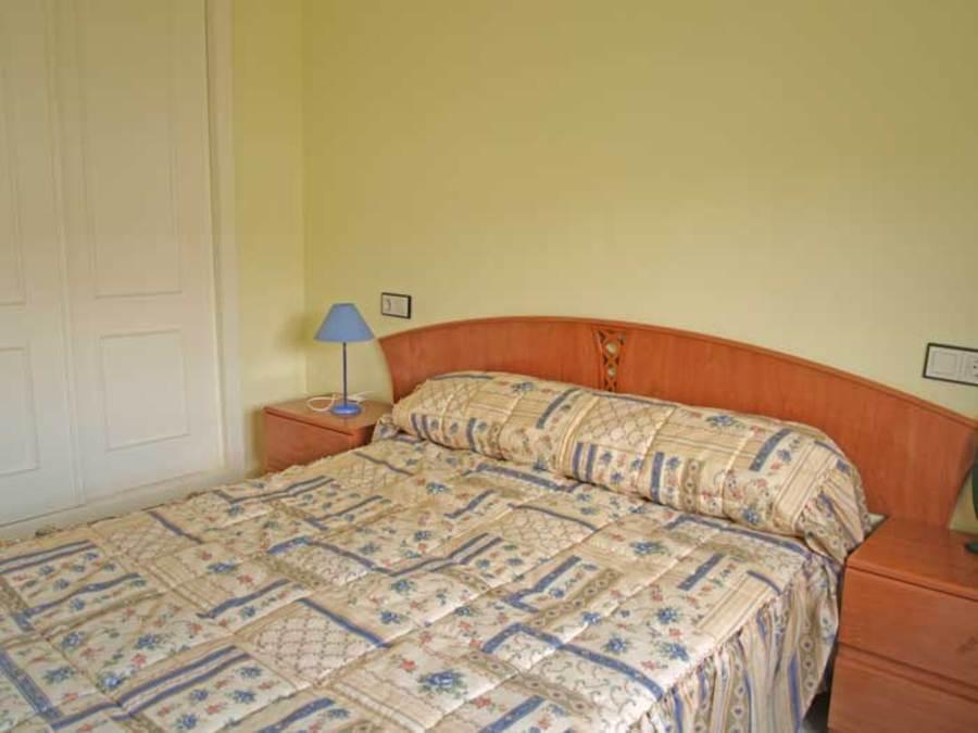 TVS018: Bungalow for rent in  - Torrevieja