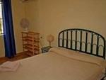 LMT030: Duplex for rent in  - La Mata