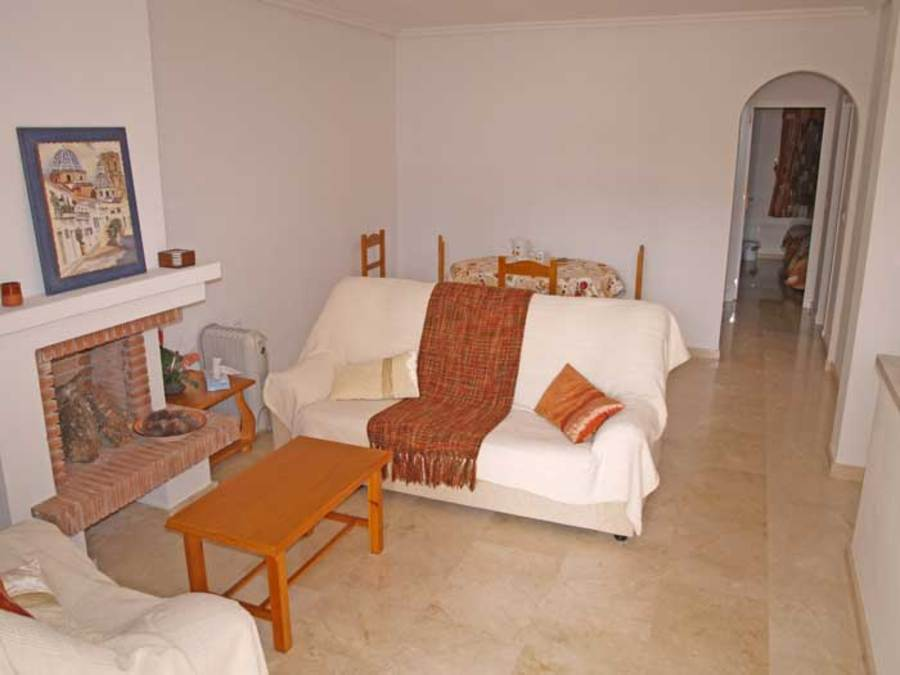 VM015: Bungalow for rent in  - Villamartin